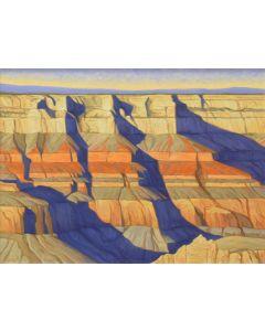 Greg Newbold - Plateau Geometry