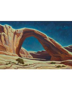 Greg Newbold - A Tingle of Stars (PLV91459-1220-002)