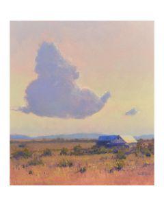 Glenn Renell - Ranch Cloud