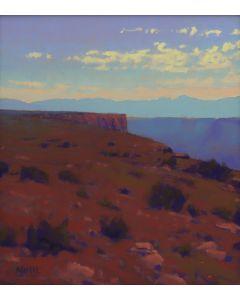 Glenn Renell - Colorado Edge (PLV91811-0820-003)