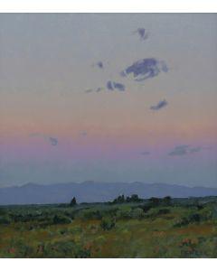 Glenn Renell - After Light (PLV91811-1120-003)