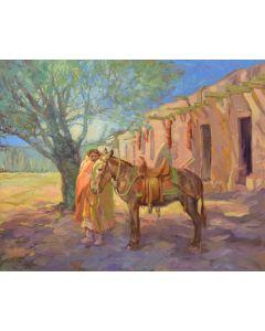Sue Rother - Pueblo Sun