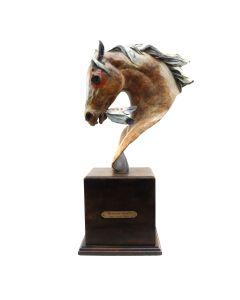 Star Liana York - Medicine Horse, 8/35 (SC90206C-0920-001)