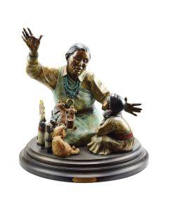 Star Liana York - Granma's Gifts