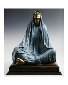 Shirley Thomson-Smith - Peaceful Meditation