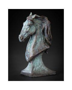 Susan Kliewer - Spirit Horse