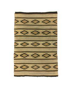 "Navajo Chinle Rug c. 1930s, 68"" x 43.5"" (T5524)"