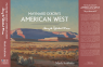 *Maynard Dixon's American West: Along the Distant Mesa by Mark Sublette