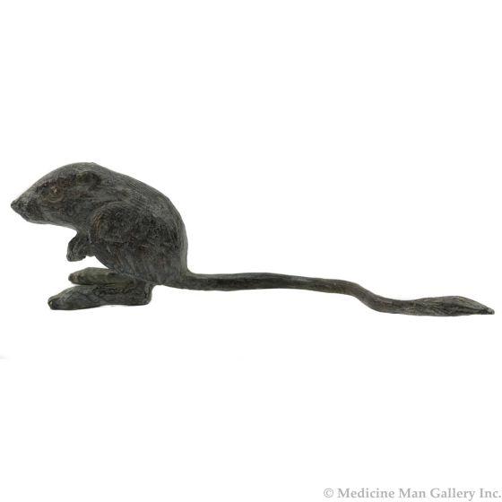 Mark Rossi - Kangaroo Rat