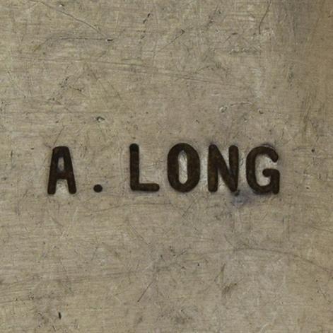 Long, Albert