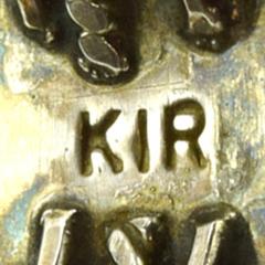 Kirk, Andy Lee