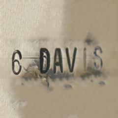 Davis, Clyde