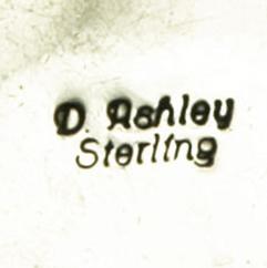 Ashley, D.