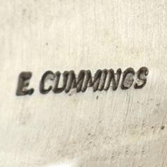 Cummings, Edison