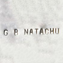 Natachu, Bernice
