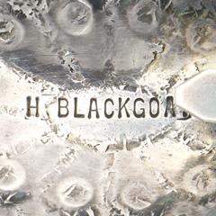 Blackgoat, Harrison