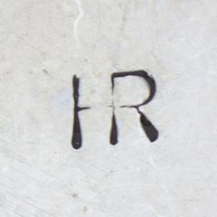 Rosetta, Henry