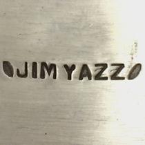 Yazz, Jim