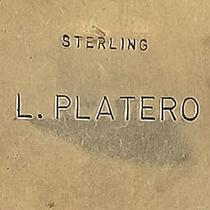Platero, Lolita