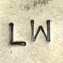 Waatsa, Lorraine