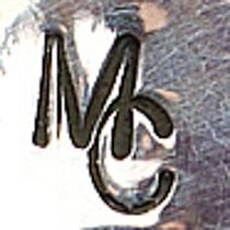 Contreras, Marc