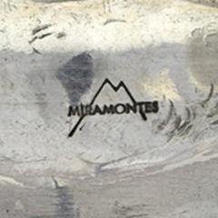 Miramontes