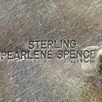 Spencer, Pearlene