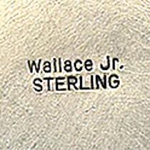 Yazzie Jr., Wallace