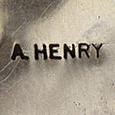 Henry, A.