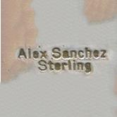 Sanchez, Alex