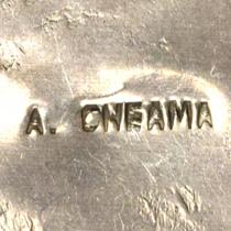Cheama, Angelita