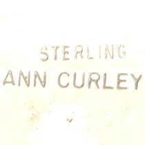 Curley, Ann
