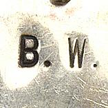 Waatsa Jr., Bryant
