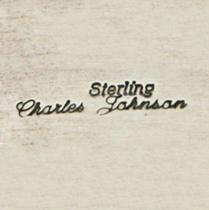 Johnson, Charles