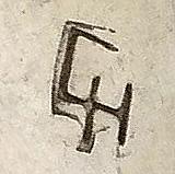 Honyaktewa, Cleve