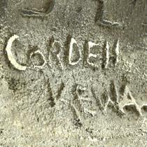 Pajarito, Cordell
