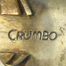 Crumbo, Woody