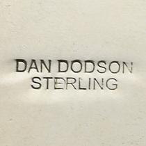 Dodson, Dan