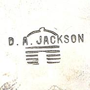 Jackson, Dan