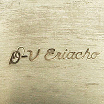 Eriacho, Don and Viola
