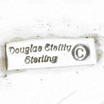 Etsitty, Douglas