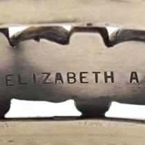 Anderson, Elizabeth