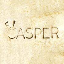 Gasper, Elkus