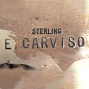 Carviso, Emma