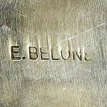 Belone, Eugene