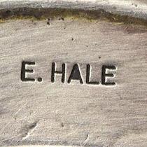 Hale, Eugene