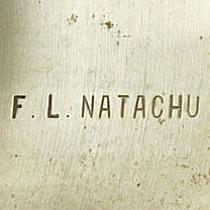 Natachu, Fred and Lolita