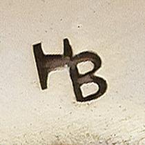 Bahe, H.