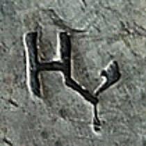 Yowytewa, Hubert