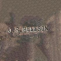 Bellson, J. Shirley